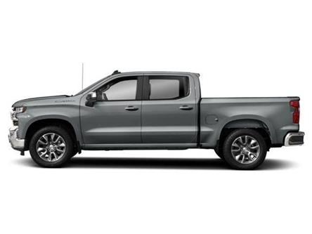 2020 Chevrolet Silverado 1500 High Country (Stk: 85930) in Exeter - Image 2 of 9