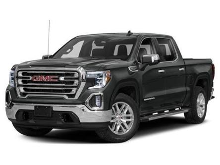 2020 GMC Sierra 1500 Denali (Stk: 85876) in Exeter - Image 1 of 9