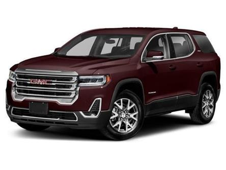 2020 GMC Acadia SLT (Stk: 86045) in Exeter - Image 2 of 10