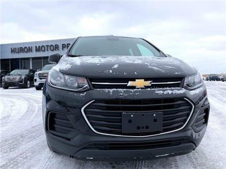 2019 Chevrolet Trax LS (Stk: 82560) in Exeter - Image 2 of 19