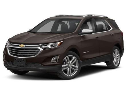 2020 Chevrolet Equinox Premier (Stk: 84804) in Exeter - Image 1 of 9