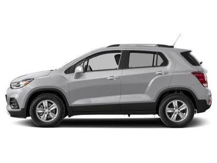 2019 Chevrolet Trax LT (Stk: 84440) in Exeter - Image 2 of 9