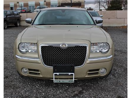 2010 Chrysler 300 Limited (Stk: D0200A) in Leamington - Image 2 of 27