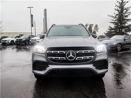 2020 Mercedes-Benz GLS 450 Base (Stk: 39540) in Kitchener - Image 2 of 19