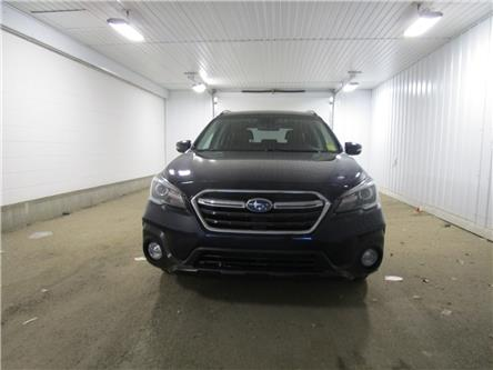 2018 Subaru Outback 2.5i Touring (Stk: 2030491 ) in Regina - Image 2 of 34