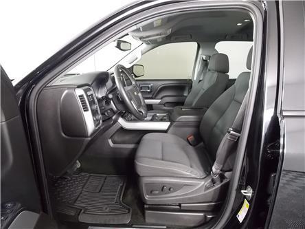 2016 Chevrolet Silverado 1500 LT (Stk: 19-579A) in Huntsville - Image 2 of 29