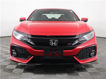 2017 Honda Civic Si (Stk: U11373) in London - Image 2 of 30