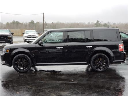 2019 Ford Flex Limited (Stk: 10612) in Lower Sackville - Image 2 of 23