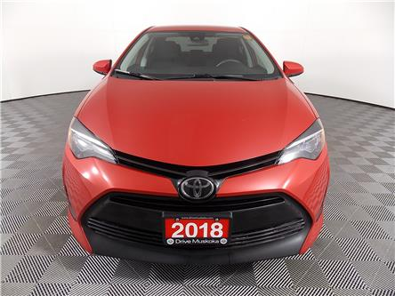 2018 Toyota Corolla SE (Stk: 219410B) in Huntsville - Image 2 of 29