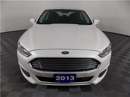2013 Ford Fusion SE (Stk: P19-149) in Huntsville - Image 2 of 15
