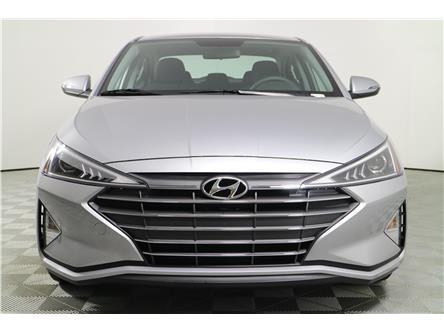 2020 Hyundai Elantra Preferred (Stk: 195338) in Markham - Image 2 of 20