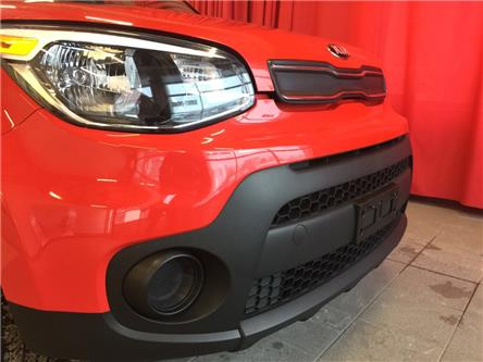 2019 Kia Soul LX (Stk: BB0480) in Listowel - Image 2 of 16