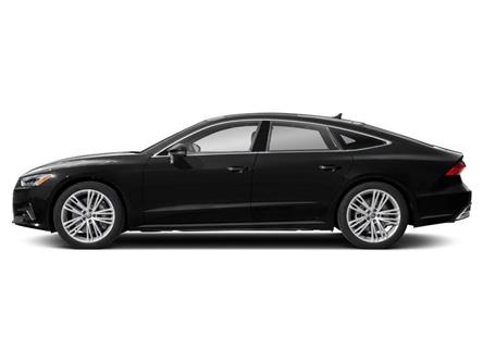 2019 Audi A7 55 Progressiv (Stk: 50437) in Oakville - Image 2 of 9