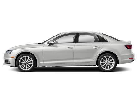 2019 Audi A4 45 Progressiv (Stk: 50342) in Oakville - Image 2 of 9