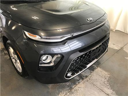 2020 Kia Soul EX (Stk: BB0461) in Stratford - Image 2 of 16