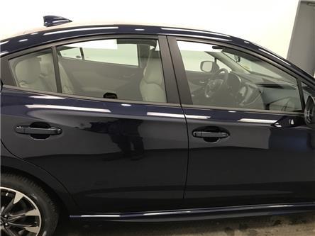 2020 Subaru Impreza Touring (Stk: 211967) in Lethbridge - Image 2 of 28