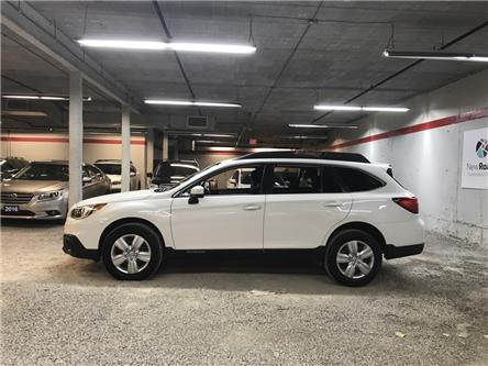2016 Subaru Outback 2.5i (Stk: P455) in Newmarket - Image 2 of 21