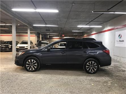 2016 Subaru Outback 3.6R Limited Package (Stk: P449) in Newmarket - Image 2 of 23