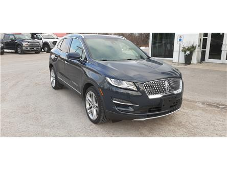 2019 Lincoln MKC Reserve (Stk: L1296A) in Bobcaygeon - Image 1 of 26
