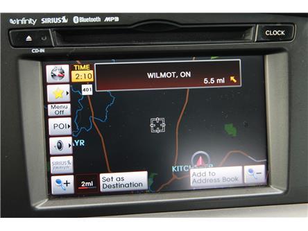 2013 Kia Optima SX (Stk: 1911559) in Waterloo - Image 2 of 30