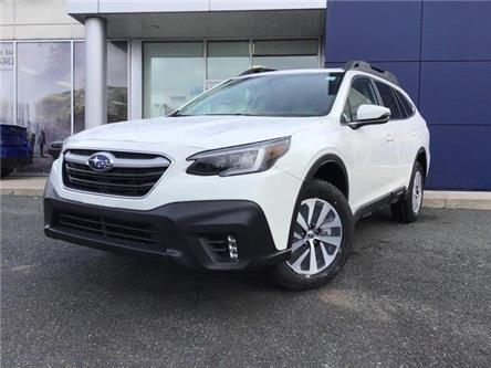 2020 Subaru Outback Touring (Stk: S4168) in Peterborough - Image 2 of 11