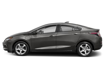 2017 Chevrolet Volt Premier (Stk: 13139A) in Oshawa - Image 2 of 9