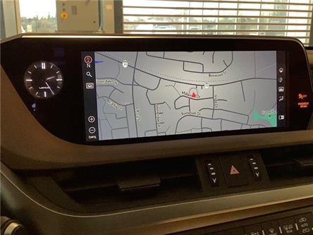 2020 Lexus ES 350 Premium (Stk: 1774) in Kingston - Image 2 of 30
