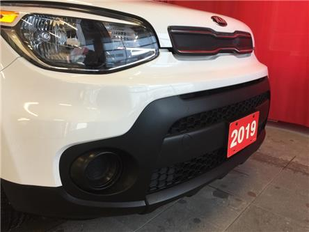 2019 Kia Soul LX (Stk: BB0490) in Listowel - Image 2 of 17