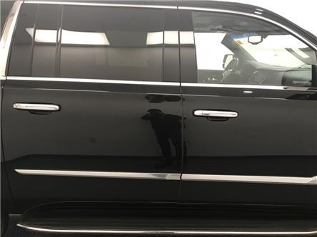 2016 Cadillac Escalade ESV Premium Collection (Stk: 174215) in Lethbridge - Image 2 of 29