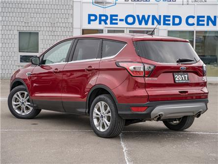 2017 Ford Escape SE (Stk: 1HL242) in Hamilton - Image 2 of 23
