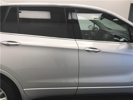 2019 Buick Envision Preferred (Stk: 193756) in Lethbridge - Image 2 of 29