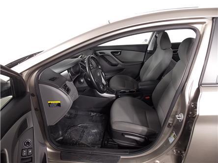 2014 Hyundai Elantra GLS (Stk: 19-548B) in Huntsville - Image 2 of 29