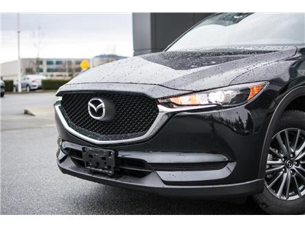 2017 Mazda CX-5 GX (Stk: B0381) in Chilliwack - Image 2 of 20
