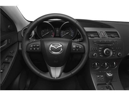 2013 Mazda Mazda3 GS-SKY (Stk: 20S1B) in Miramichi - Image 2 of 7