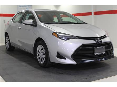 2019 Toyota Corolla LE (Stk: 300099S) in Markham - Image 2 of 24