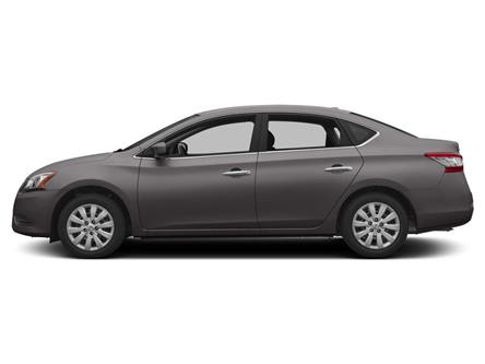 2013 Nissan Sentra  (Stk: 19785A) in Barrie - Image 2 of 10