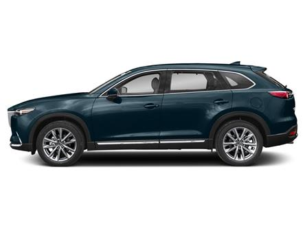 2020 Mazda CX-9 Signature (Stk: 2067) in Whitby - Image 2 of 9