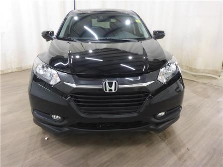 2016 Honda HR-V EX (Stk: 191129101) in Calgary - Image 2 of 28