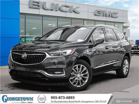 2020 Buick Enclave Essence (Stk: 30350) in Georgetown - Image 1 of 27