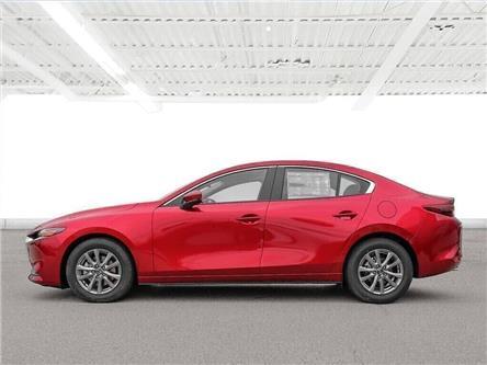 2019 Mazda Mazda3 GS (Stk: 194848) in Burlington - Image 2 of 22
