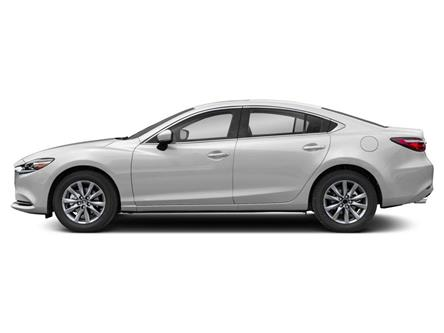 2020 Mazda MAZDA6 GS-L (Stk: K8016) in Peterborough - Image 2 of 9