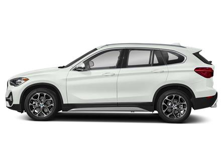 2020 BMW X1 xDrive28i (Stk: T600827) in Oakville - Image 2 of 9