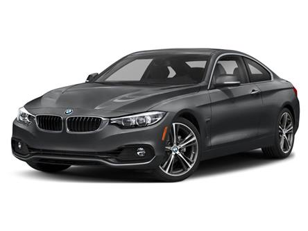2020 BMW 430i xDrive (Stk: 40838) in Kitchener - Image 1 of 9