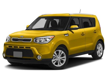 2015 Kia Soul EX (Stk: 20DT195A) in Carleton Place - Image 1 of 9