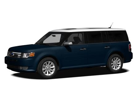 2010 Ford Flex Limited (Stk: 20P177A) in Carleton Place - Image 1 of 2