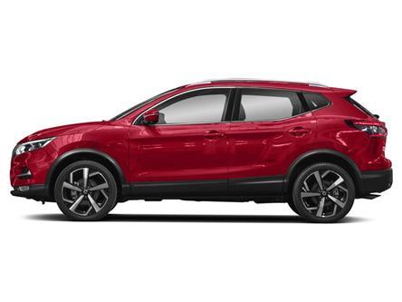 2020 Nissan Qashqai SV (Stk: N20223) in Hamilton - Image 2 of 2