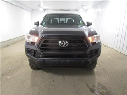 2020 Toyota Tacoma Base (Stk: 203154) in Regina - Image 2 of 24