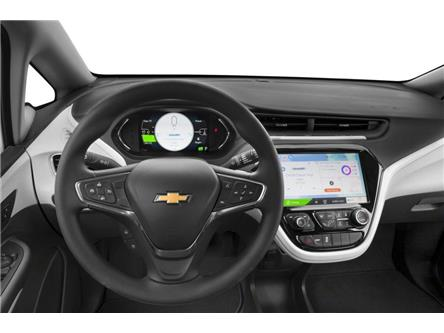 2020 Chevrolet Bolt EV LT (Stk: T20037) in Campbell River - Image 1 of 19