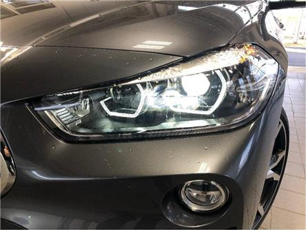 2020 BMW X2 xDrive28i (Stk: BF2012) in Sarnia - Image 2 of 19
