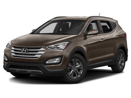 2014 Hyundai Santa Fe Sport 2.0T Limited (Stk: V7339) in Saskatoon - Image 1 of 10